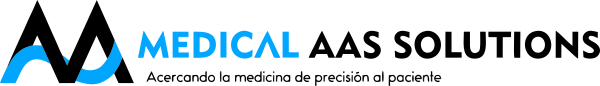 Medical AAS Solutions